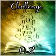 "Challenge ""L'heure du crime"" 2014"