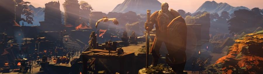 News : Torchlight Frontier, le retour !