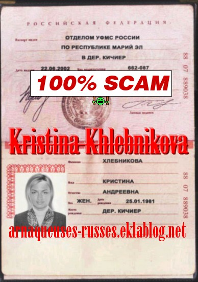 RUSSIAN-SCAMMER-159