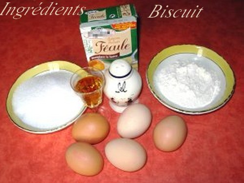 ingredientsbiscuit