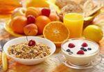 10 idées de petit déjeuner