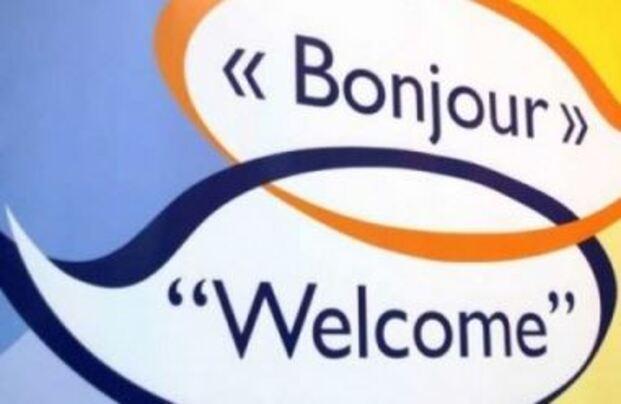 SEDECO : un personnel bilingue pour vous servir !