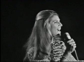 06 Septembre 1969 / CHANSONS ET CHAMPIONS -MAJ du 19 mai