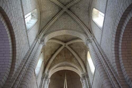 Saint-Aignan  ( Loir-et-Cher )