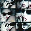 20100317-madonna-dolce-gabbana-mdg-sunglasses-lunettes-soleil-01.jpg