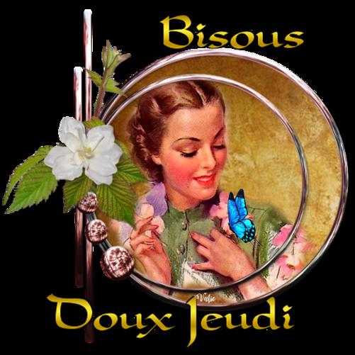 Mes Créas Fête des Mères pour Vous ♥♥♥