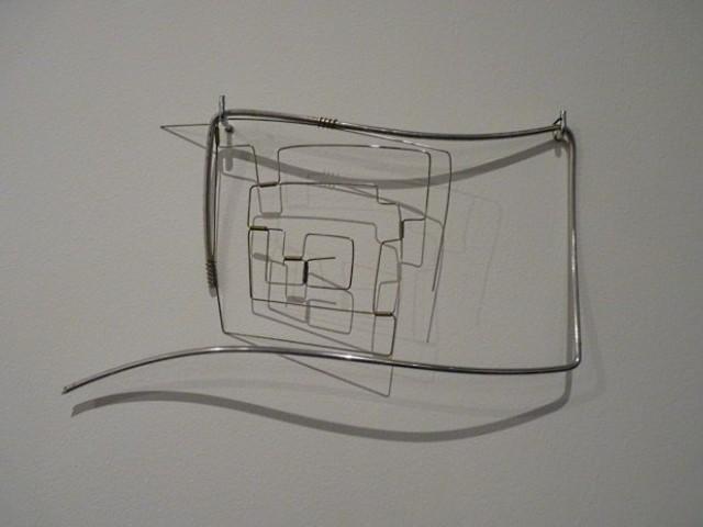 Herre exposition Centre Pompidou-Metz 4 Marc de Metz 2011