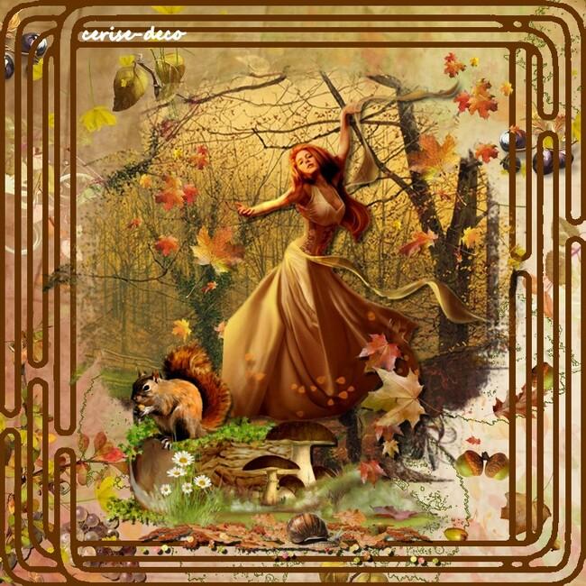 gif automne pour fée capucine