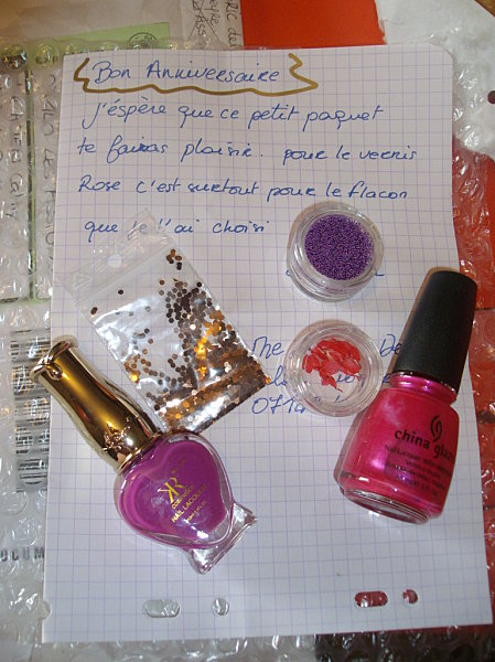 images-diverses-nail---vernis---photos-helene-070.JPG