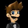 Série 1: Mario et cie