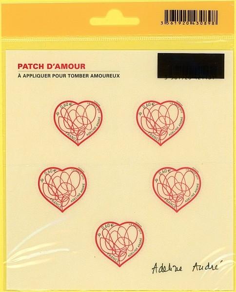 bloc-timbres-saint-valentin-patch-d-amour.JPG