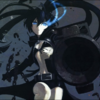 BRS-The-Game-wall01