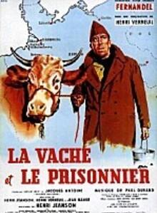 la_vache_et_le_prisonnier.jpg