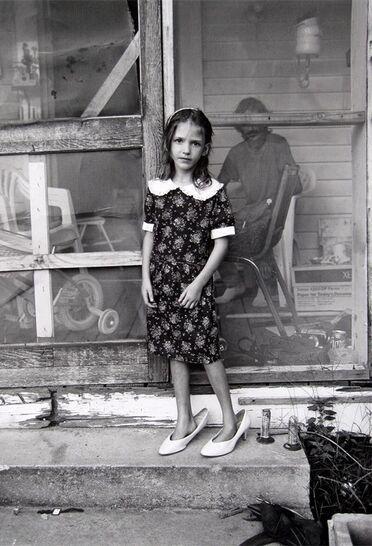 Portraits d'enfants mélancoliques, suite