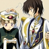 CODE.GEASS .Hangyaku.no.Lelouch.full.1243783