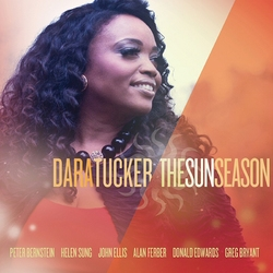 Jazz : Dara Tucker