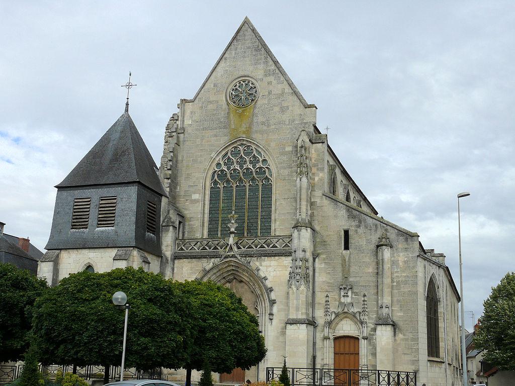 Bourges - Eglise Saint-Bonnet -853.jpg