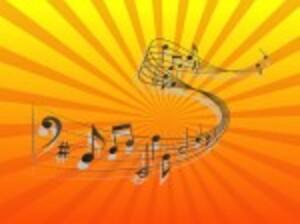 Je délie mes doigts en musique - Répertoire 3
