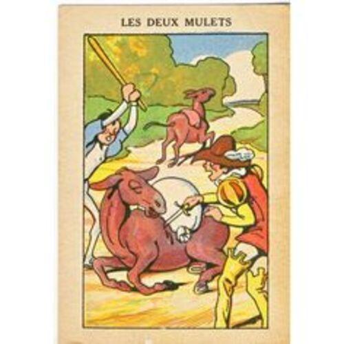 Vendredi haïku, senryû, fables et contes de fée...