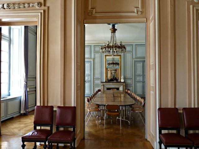 Hôtel de ville de Metz 11 mp1357 2010