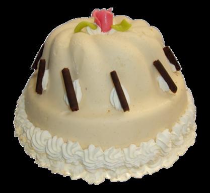 سكرابز حلويات العيد.سكرابز حلويات جديدة.سكرابز تورتات وجاتوهات وكيك.سكرابز تورتة للتصميم2018 jmd6emTovF3gNJTopDMM