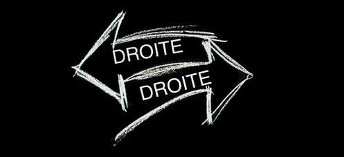 L'UNIFORME À L'ÉCOLE : FANTASME DES POLITICIENS HORS SOL 2 sur 2