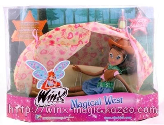 layla wild wild winx