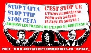 stop-tafta-stop-ue-ceta
