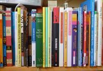 Nouveau : Lectures offertes au CDI