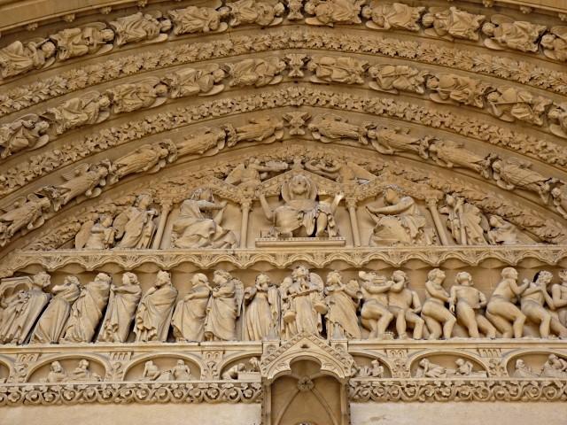 Ville de Metz 38 Chron 30 04 2010
