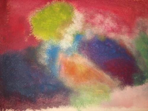 Les abstraits