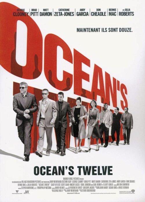Ocean's Twelve 02