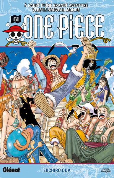 Top 10 Des Couvertures De Mangas Otaclem Critiques D Animes