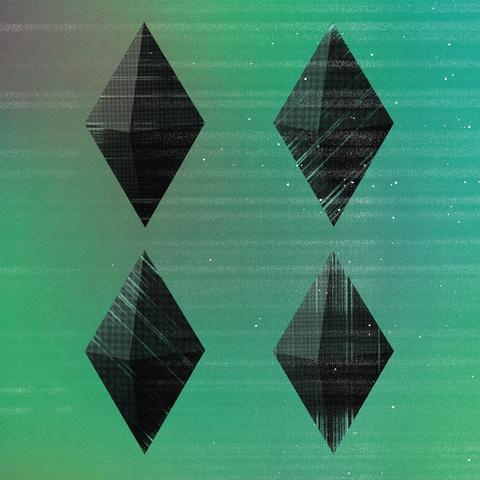 ABRAHAM - Un extrait du nouvel album dévoilé
