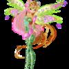BBMS_Flora01