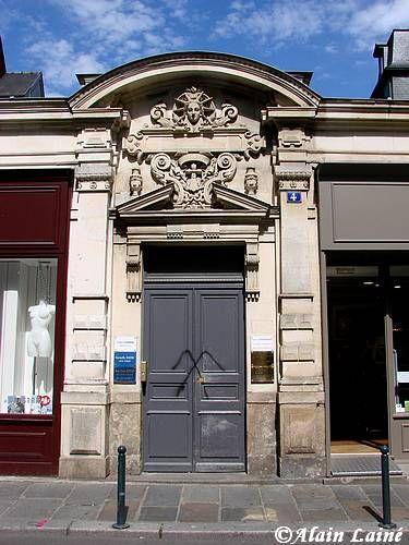 Rennes_9Aout08_3