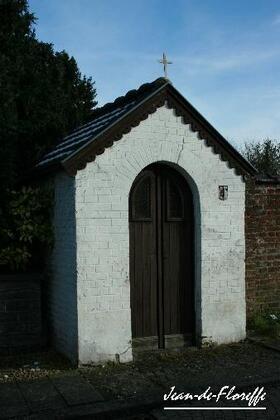 2. Les chapelles