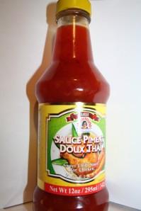 sauce-sweet-chili-thai-01-10--2-.jpg