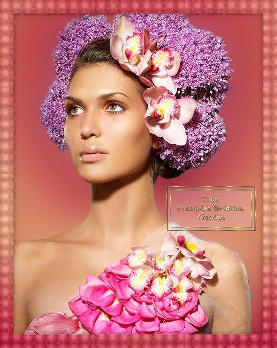 Femmes chapeaux-turbans (31 à 40)