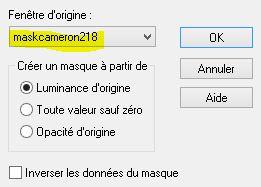Tag Clémentine
