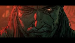 News: Thronebreaker: The Witcher Tales daté*