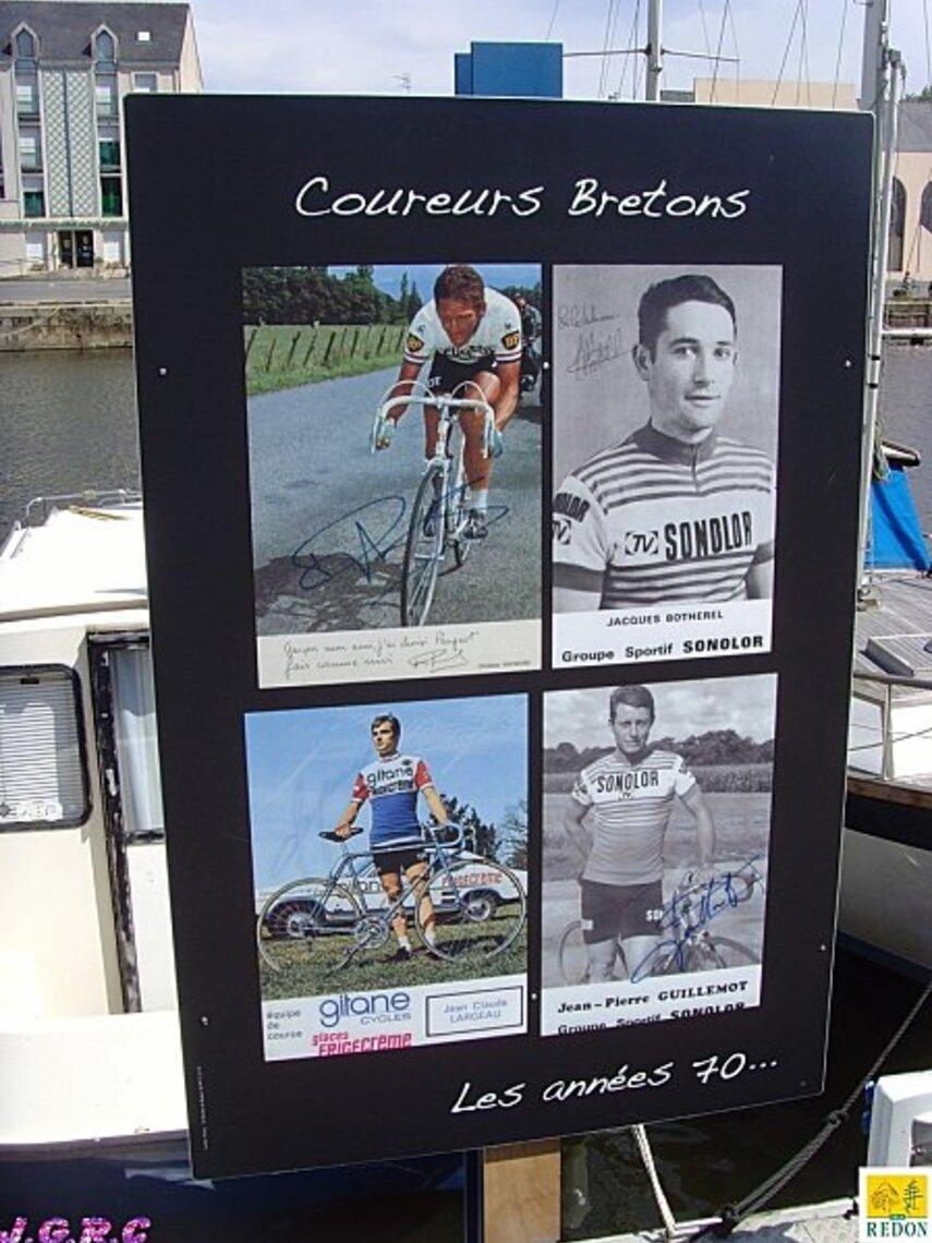 REDON-TOUR-DE-FRANCE-2011-025.jpg