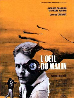 l-oeil-du-malin-1.jpg