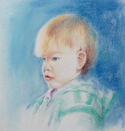 enfant640.jpg