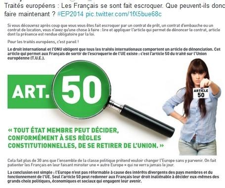 UPR-UE-art-50.jpg