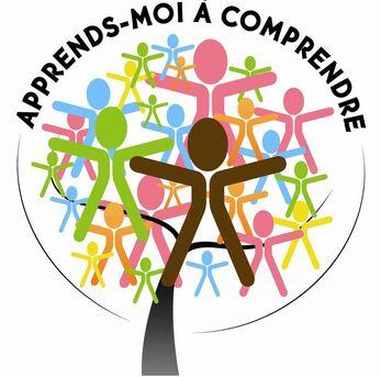Samedi 25 juillet 2015: Journée sport et détente à la Base de Loisirs de Saint-Quentin-en-Yvelines