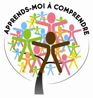 COMMUNIQUE DE PRESSE: Samedi 24 juin 2017_ Journée Internationale de l'Enfant Africain!