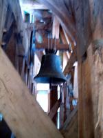 Genèse du nouveau carillon