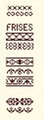 Marque-page-04-frises.jpg