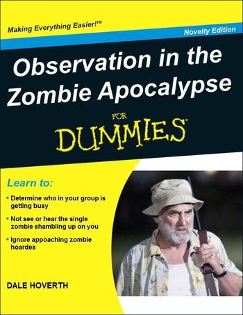 The Walking Dead Memes 7